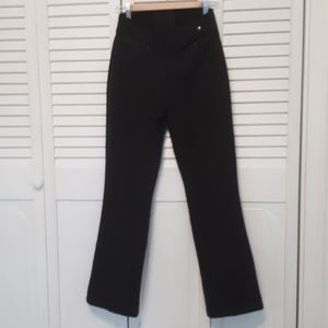 Obermeyer skipants.  Size 6-8. New w/out tag.